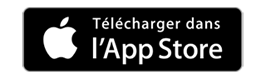 Télécharger Groomy sur l'App Store